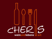 Cher`s Wein und Lebensart Logo